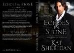 KatSheridan_EchoesInStone_POD