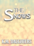 TheSnows_Final