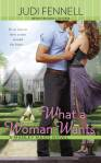 what woman wants_front mech.indd