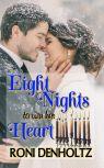 EightNights_2500